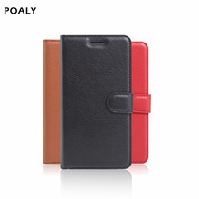 Buy Doogee Shoot 2 Case Doogee Shoot 2 Case Cover 5.0 Inch PU Leather Wallet Silicone Case Doogee Shoot 2 Flip Back Phone Case for $3.19 in AliExpress store