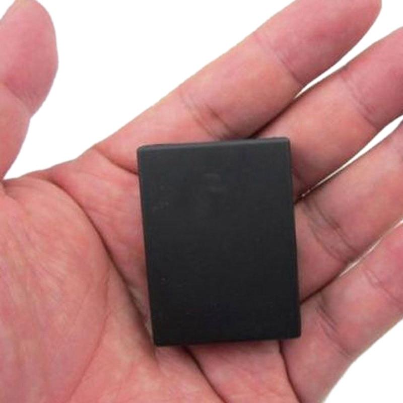 Mini-Spy-GSM-Tracker-N9-Audio-Monitor-Listening-Device-Surveillance-Kids-Personal-Alarm-Mini-Voice-Activation (4)