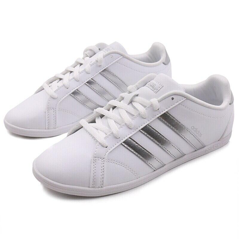 Nouveauté originale Adidas NEO Label CONEO QT chaussures de skate ...