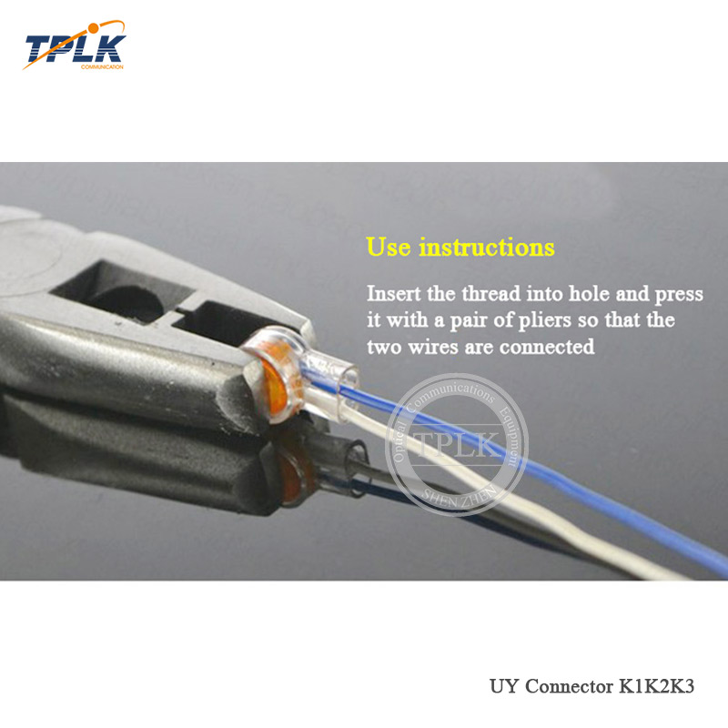 k1k2k3-11