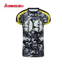 Kawasaki Brand Sublimated Black Camo American Football Top Jersey Mens Custom USA Collage Football Team Wear Shirt Jerseys(China)