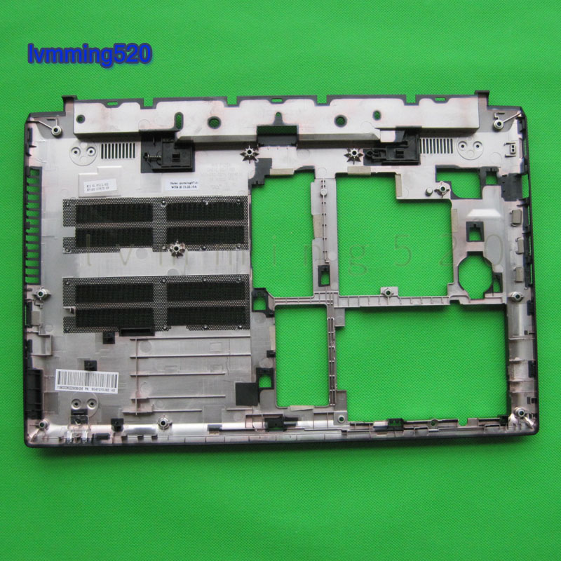 FOR LENOVO M490S D shell Bottom<br><br>Aliexpress