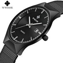 Buy Relojes Hombre 2017 Fashion Mens Watches Top Brand Luxury Full Steel Quartz Men Watch Casual Sport Male Clock Relogio Masculino for $17.99 in AliExpress store