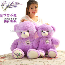 High quality Low price Plush toys large size 45cm / teddy bear /big embrace bear doll /lovers/christmas gifts birthday gift