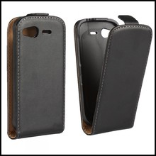 Phone Accessory For HTC Desire S G12 S510e Mobile Flip Cover Leather Shell For HTC Desire S Case Etui Capinha Capa Hoesjes