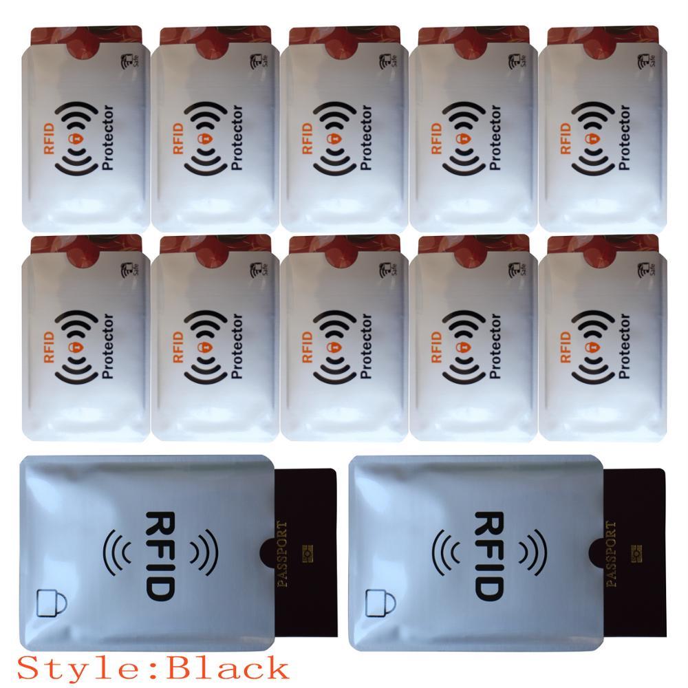 RFID Safe 01-01