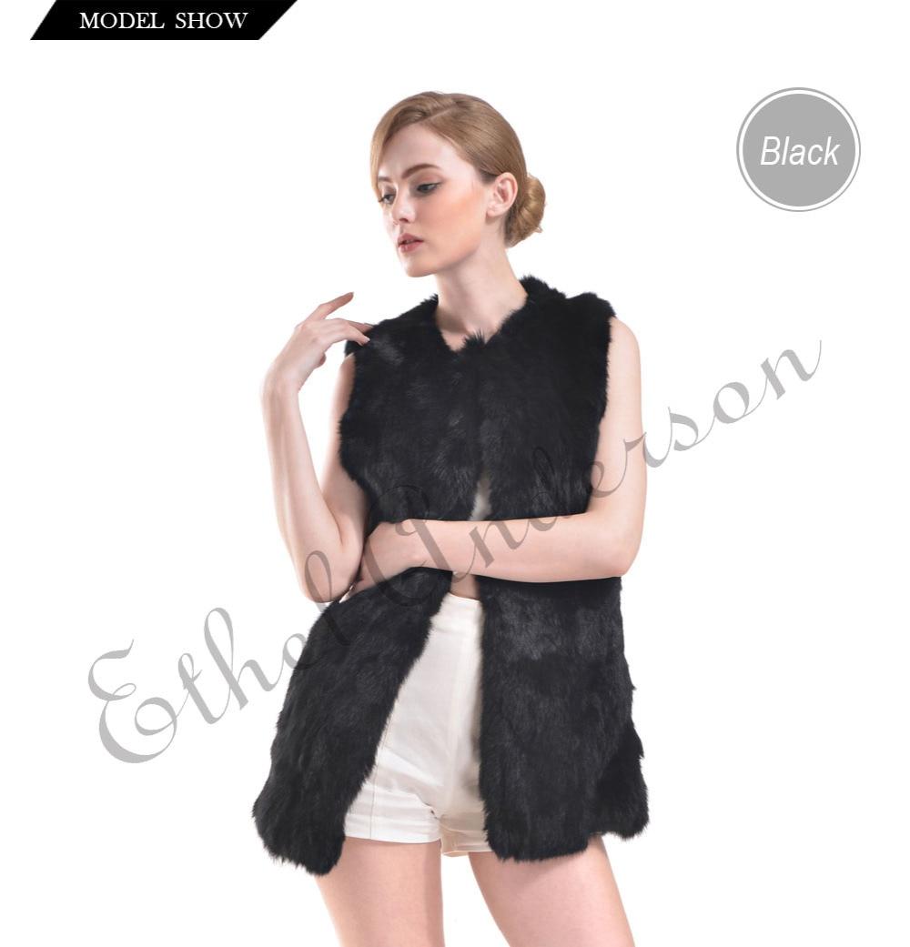AO899_1_rabbit-vest-waistcoat_01