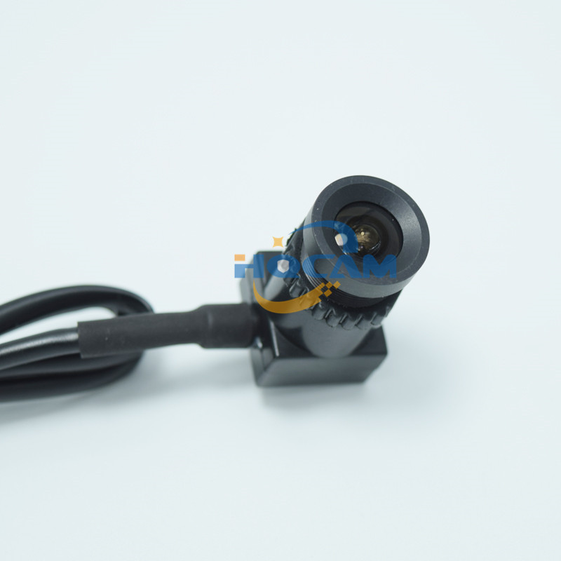 700TVL Mini 1/3SONY Color CCD Camera with Separated camera built-in Microphone Acid Resisting High Hardness NVP 2090+810\811<br><br>Aliexpress
