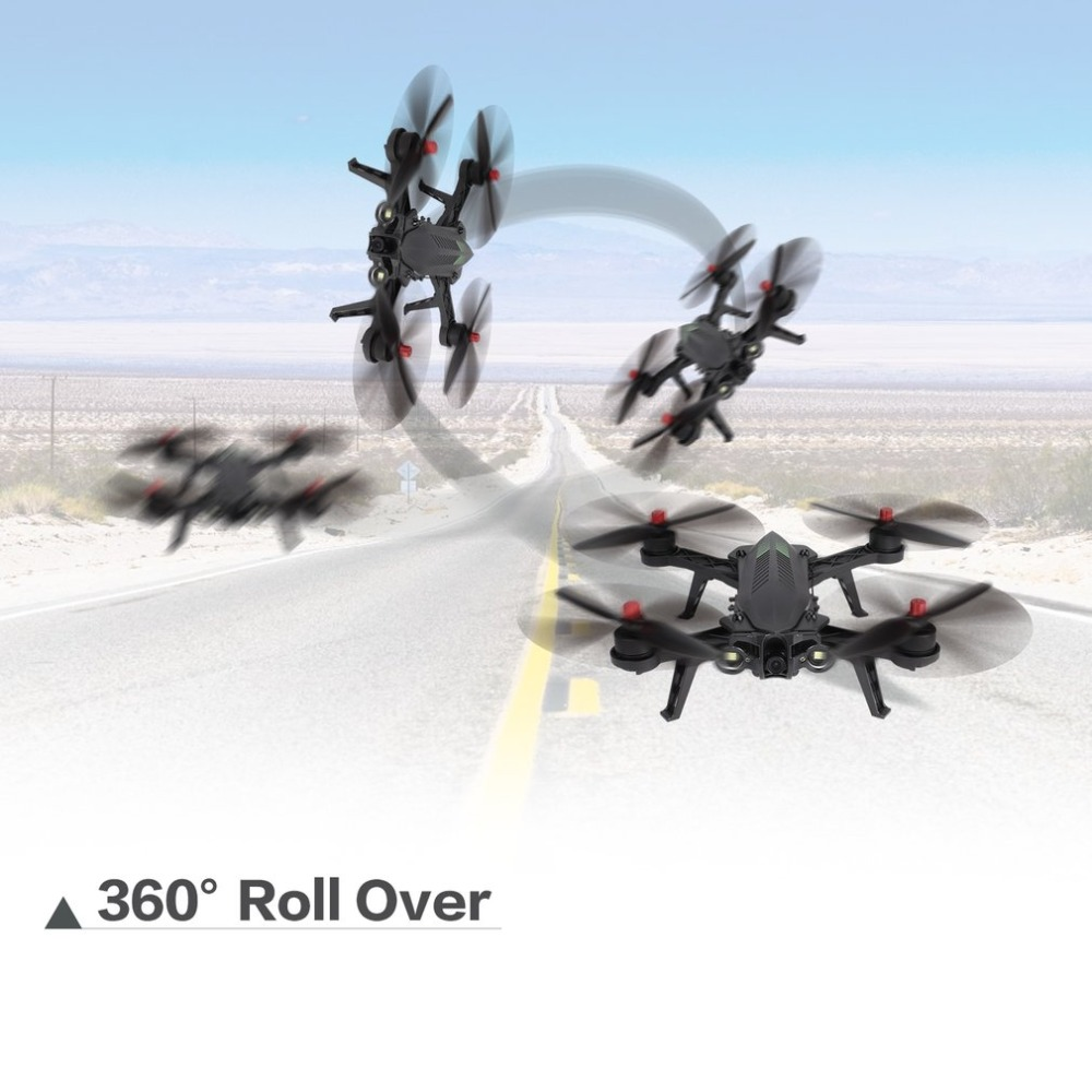 RC10300-C-10-1