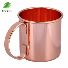 Durable Pure Stainless steel Mug Beer Mugs Coffee Mug Milk Cup With Handle Drinkware For Home Bar Kitchen Accessories