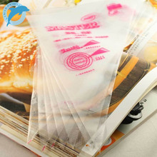 LINSBAYWU 100 PCS/lot Small Size Disposable Piping Bag Icing Fondant Cake Cream Decorating Pastry Tip Tool 17X 26CM