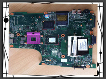 Good Quality for L300 Original Motherboard SPS:V000138410 PN:1310A2184508 Laptop motherboard fully tested