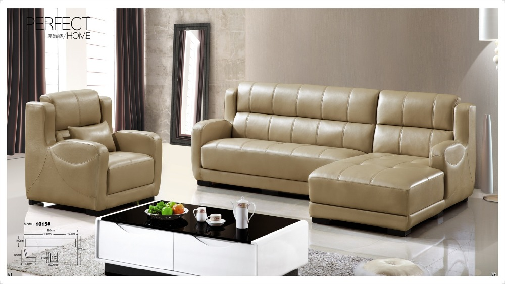 Best Home Furniture Sofa Designs Gallery Home Decorating Ideas