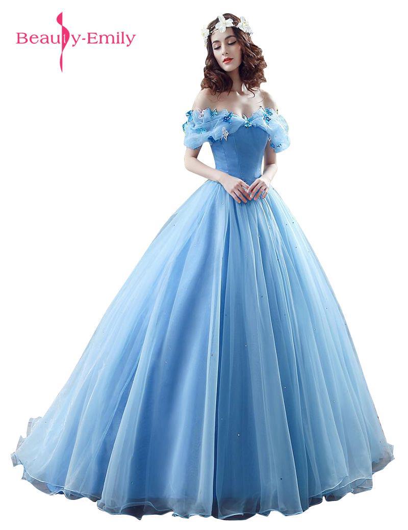 Online Get Cheap White Prom Dress Lace Chiffon -Aliexpress.com ...