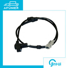 12 months quality guarantee ABS sensor for Peugeot OE No.4545.49(China)