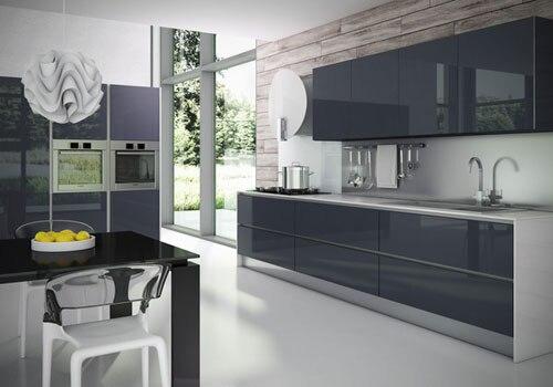 kitchen cabinet-18