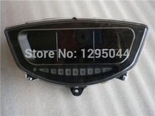 CHINA made atv parts DASHBOARD for CFMOTO500 ATV UTV 9050-170110(China)