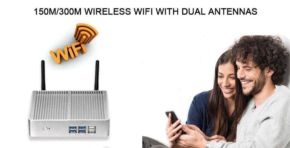 x32 wif