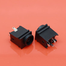 cltgxdd N-036 For Sony Vaio VGN-FZ FZ VGN-NR NR VGN-FW FW VGN PCG 3pin AC DC laptop Power Jack port Connector socket
