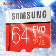 Buy SAMSUNG Microsd 256GB 128GB 64GB 32GB 16GB 8GB C10 U3 U1 4K Memory Card Micro SD Card Flash TF Card Phone Computer SDHC SDXC for $1.88 in AliExpress store