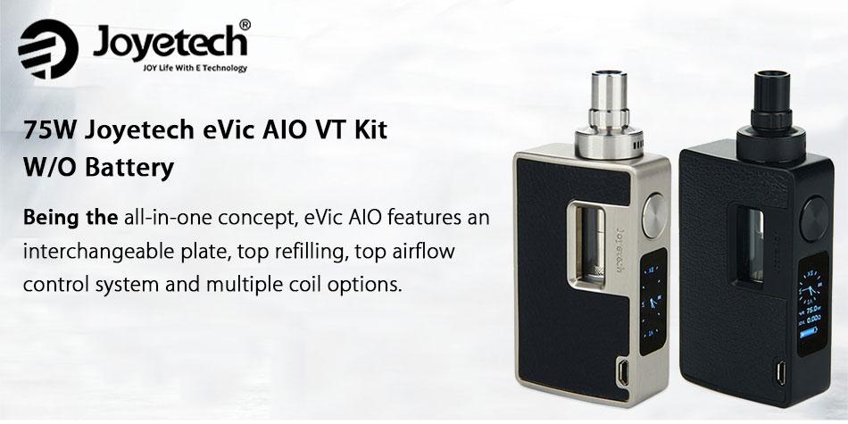 eVic-AIO-VT-Kit_01