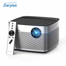 300 inch Original XGIMI H1 1920x1080 Full HD Projector Hifi Home Theater cinema Android 5.1 Bluetooth Wifi 4K DLP Beamer 3GB RAM