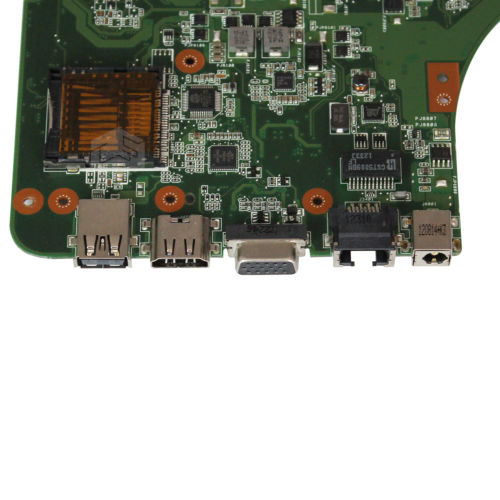 K53SD-Motherboard-Rev-2-3-For-Asus-A53E-A53S-K53E-K53S-K53SD-motherboard-K53E-mainboard-K53E (2)