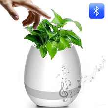 Speaker Bluetooth Speaker Music Speaker Pot Wireless Connection for iphone xiaomi for Samsung Universal MINI Speaker USB YX01(China)