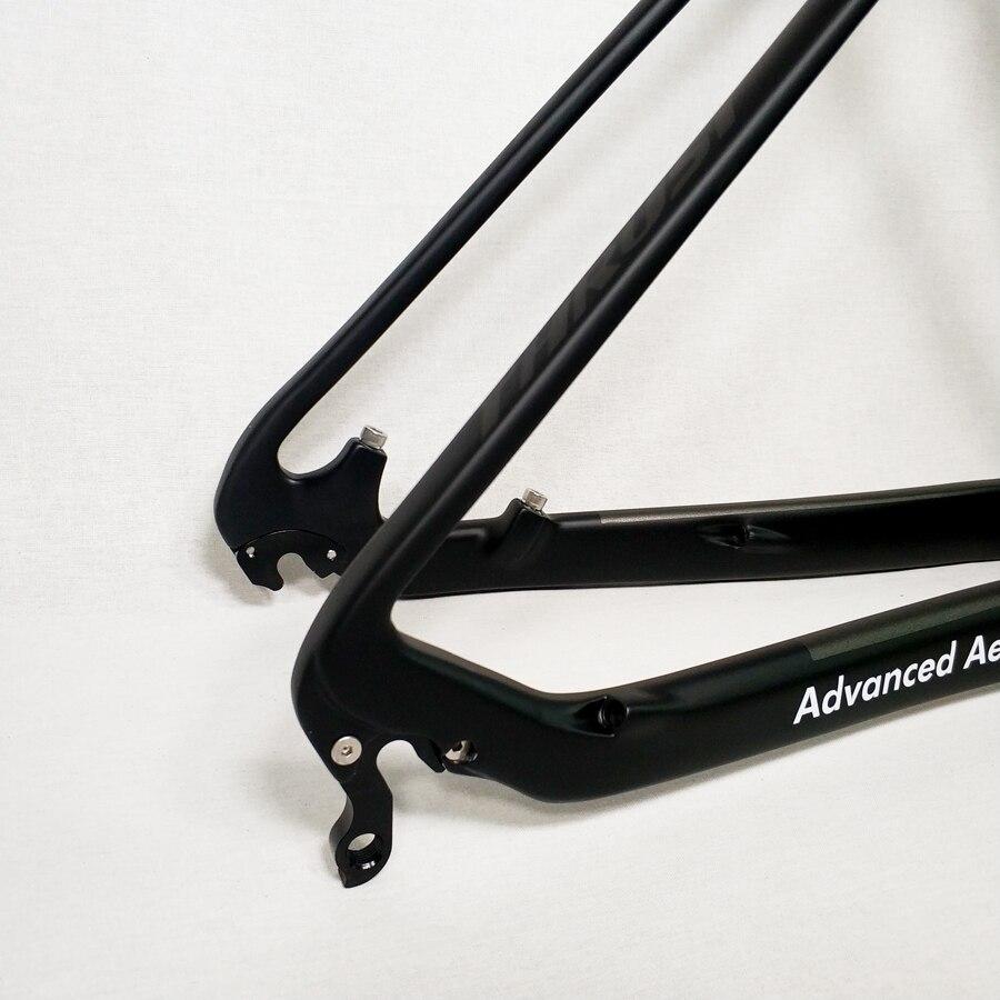 Carbon-mtb-Mountain-Bike-Frame-29er-15-17-19-T1000-China-Bike-Bicycle-Frame-27-5er (4)
