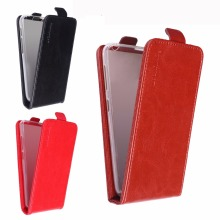 Luxury Flip PU Leather Soft TPU Cases For ZTE Blade AF3 A3/ZTE Blade A5 A5 pro AF 3 C341 T221 covers Vertical Magnetic Holster