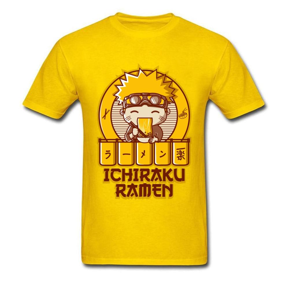 ichiraku ramen 1 1817_yellow