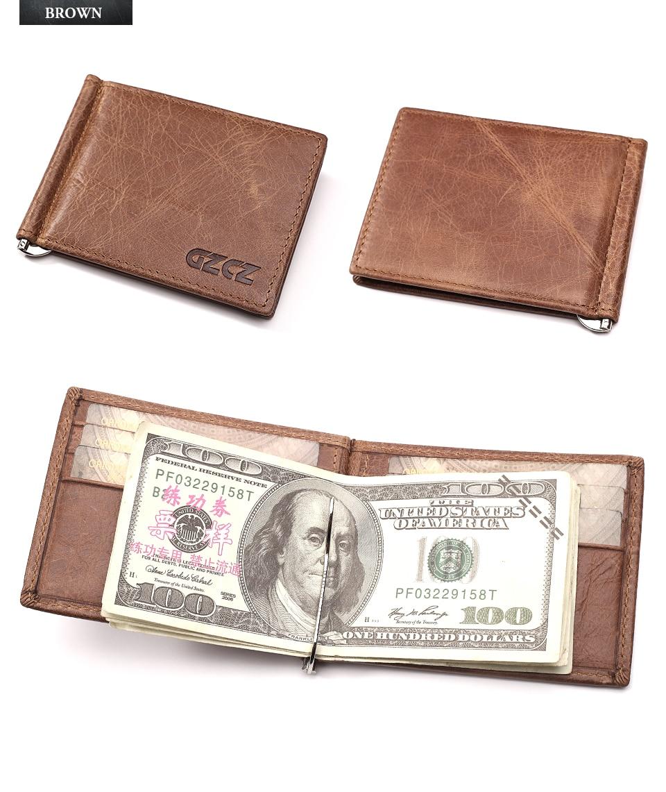 wallet-coffee-_14