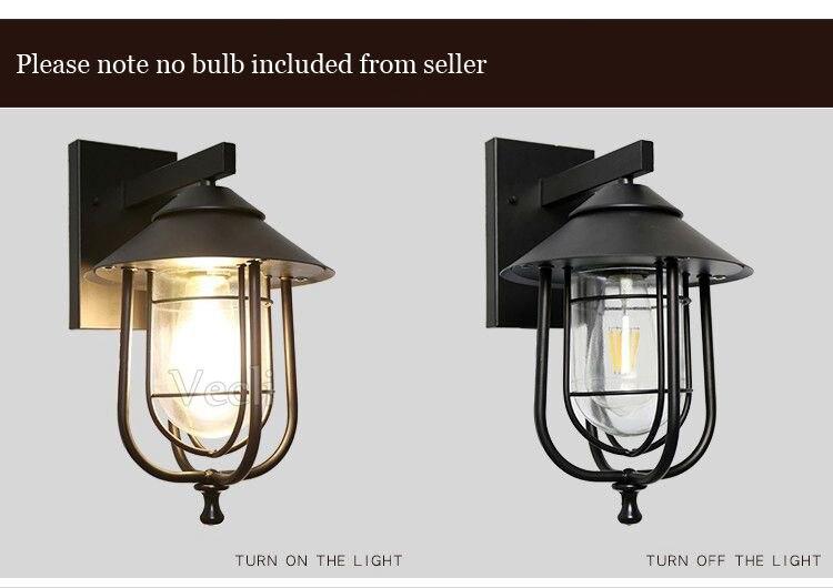 wall-lamp-4_03