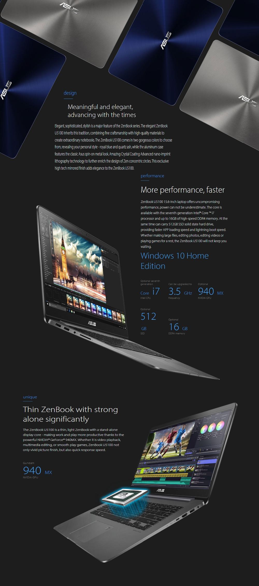 U5100UQ-_-Laptop-_-ASUS-China_04