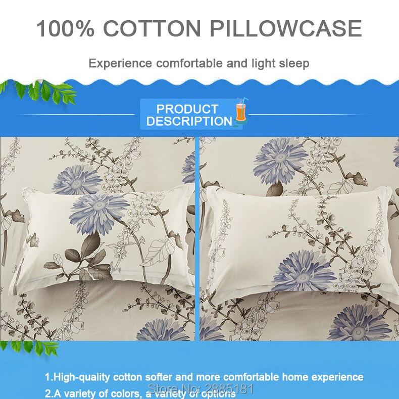 100%-Cotton-Pillowcase_01