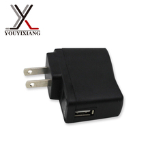 EU US wall charger ego ecig plug adapter travel charge e cig wall usb charger for usb cable line ego-c ego-w NO.92