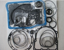 A440F TRANSMISSION REBUILD GASKET/SEAL KIT fit for TOYOTA LANDCRUISER(China)