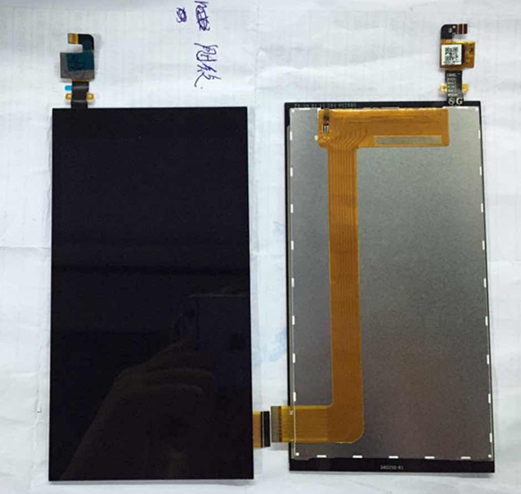 LCD display+ touch screen digitizer For HTC desire 620  620G free shipping<br><br>Aliexpress