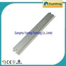 Laser Printer drum cleaning blade for hp 2100 2200 2300 2400 2420