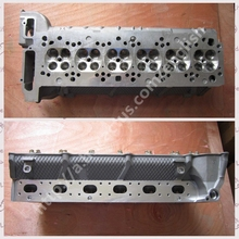 Top Quality  Auto Engine Parts 11121748391 for BMW  325/525i/525ix 2494cc 2.5  for sale AMC 910553   M50  Cylinder head