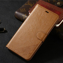 "Luxury Brand Fashion PU Wallet Case for Meizu M3 Note 5.5"" Vintage PU Leather Silicone Cases Magnetic Cover"