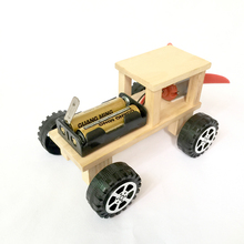New Motor Smart Robot Car Chassis Kit Speed Encoder Battery Box 2WD Tracking Obstacle Avoidance Intelligent Car DIY Kit