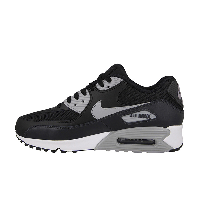 rus_pl_Обувь-NIKE-AIR-MAX-90-ESSENTIAL-537384-056-12174_3.jpg