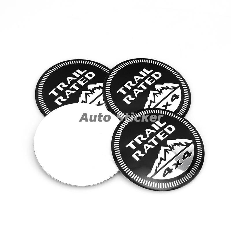 ford car ratings  sc 1 st  AliExpress.com & Popularne Ford Car Ratings- kupuj tanie Ford Car Ratings Zestawy ... markmcfarlin.com