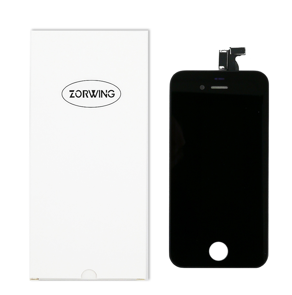 for-iphone-4-lcd_09
