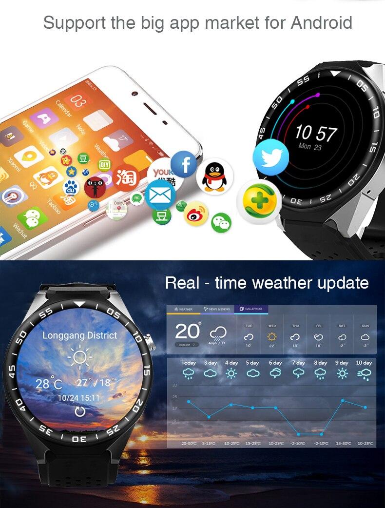 smart-watch-smart-watches-smart-wrist-watch-clock-bluetooth-camera-music-android-smartphone-men-women- (1)