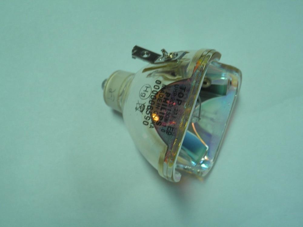 Replacment Bare Lamp POA-LMP90 for PLC-SU70 / PLC-XE40 PLC-XE45/ PLC-WXL46 / PLC-XL40 / PLC-XL45/XU74/XU73/XU83/XU84/PLC-XU87<br><br>Aliexpress