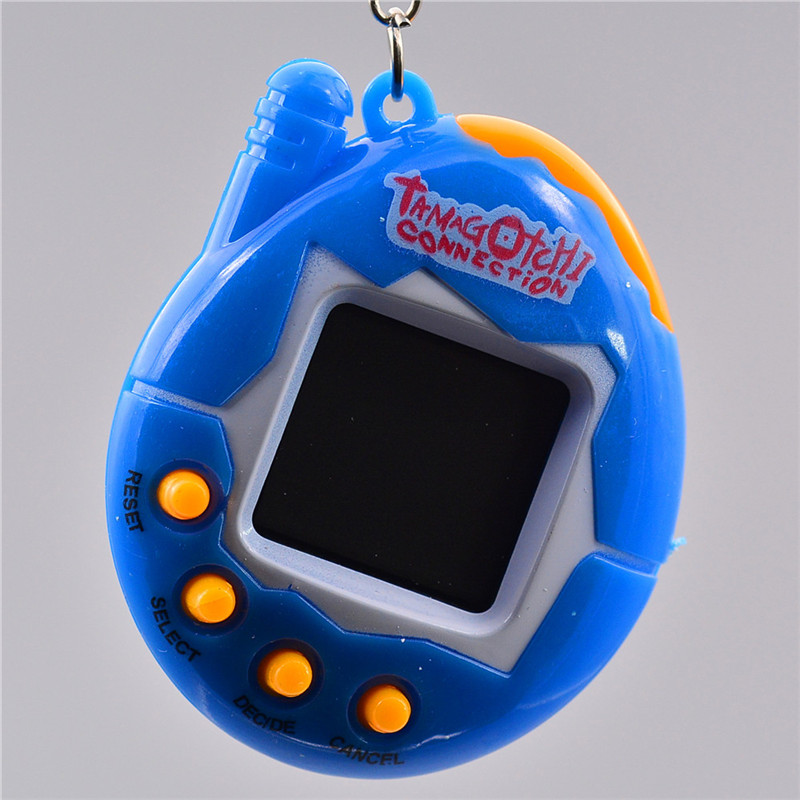 Tamagotchi-Electronic-Pets-Toys-Nostalgic-49-Pets-in-One-Virtual-Cyber-Pet-Toy-Funny(5)
