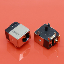 20xDC Power Jack Connector For ASUS UL30 A VT JT N10 J E N71VN VG JA N JV N53JF JQ N53S SN SV