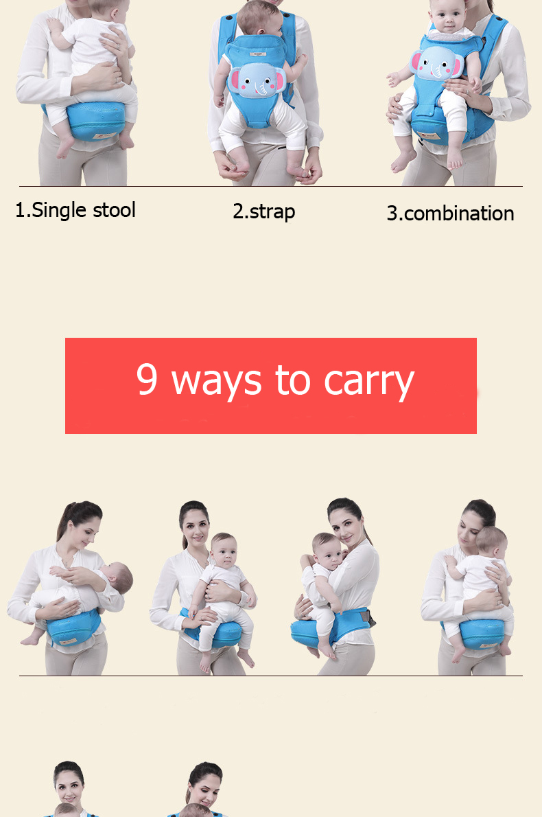 baby carrier backpack (3)